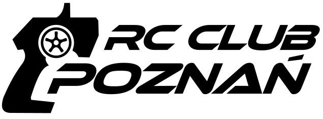 RC Club Poznań