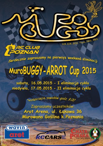 MBARROTCUP_1&2_2015